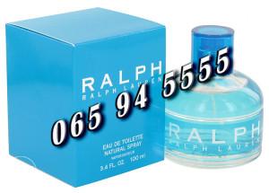 RALPH LAUREN Ralph 100ml 100 ml