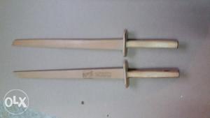 Drveni mač