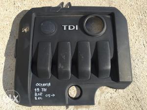 Poklopac Motora Skoda Octavia 1.9 TDI