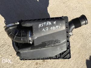 Filter Zraka Opel Astra H 1.7 CDTI