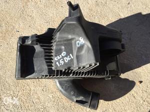 Filter Zraka Renault Clio 1.5 DCI
