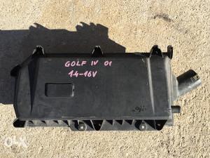 Filter Zraka Volkswagen Golf 4 2001