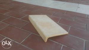 keramicke plocice-zavrsne