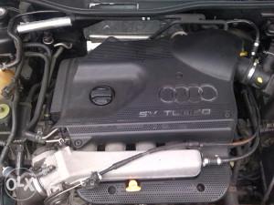 Motor 1.8t