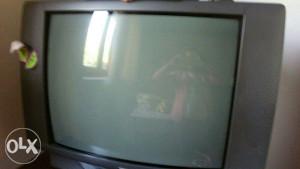 Univerzum Tv