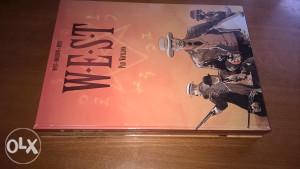 West 1-3