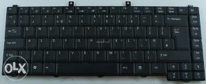 Tastatura za laptop ACER TRAVELMATE 4060