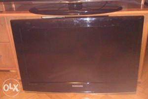 SAMSUNG   LCD   LE26C452C4H   (za  dijelove)