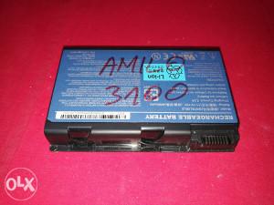 Baterija za amilo 3100