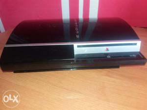 Sony PlayStation 3 PS3 FAT Dijelovi