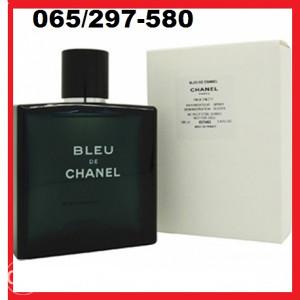 Originalni parfemi-testeri