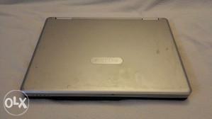 Packard Bell za dijelove