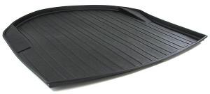 Kadica za gepek Mercedes E W212 Limuzina 09-15