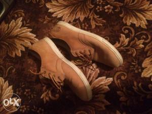 Cipele Tene TIMBERLAND *Original*