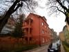 Dvosoban Stan, ulica Avde Jabučice, Centar Sarajevo