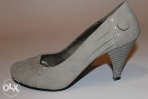 Cipele, sive