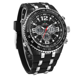 _Sat Weide Dual Time 075 LCD