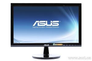 """Monitor 19"""" Asus VS197DE LED, 5ms  NOVO !"""