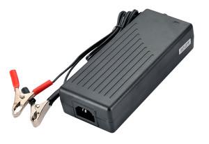 Punjac suhih akumulatora A100-36 36V