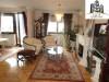 Lukavica , luksuzan stan od 135 m2 na prodaju!