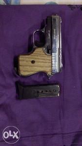Pistolj 6,35