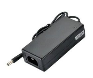 Punjac Li-Ion baterija 3PL2012
