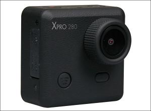 MediaCom SportCam XPRO 280 HD