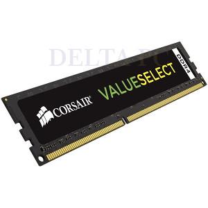 Memorija DIMM DDR4 8GB 2133MHz Corsair (4325)