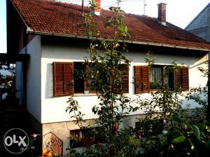 Kuca Banja Luka kod Emporiuma