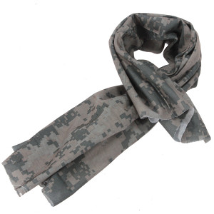 Army maska military bandana buff multifunkcionalna