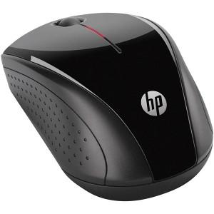 HP Wireless Miš X3000