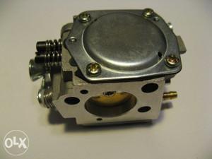husqvarna Karburator (za vise modela)