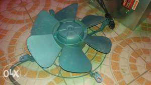 Turbine za ventilaciju.ugostiteljstvo