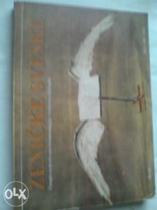 Zeničke sveske - časopis za društvenu fenomenologiju