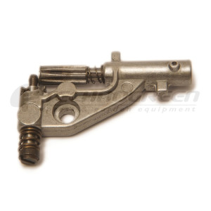 Dolmar Uljna pumpa D100 / Ps34 (Metalna i plasticna)