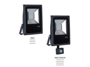Led reflektor 30W RIME - 98PRIME30