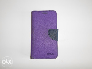 HTC 526 Zastitna Maska Preklopna