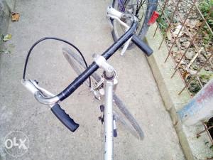 Biciklo cestovno specijalka aluminijsko