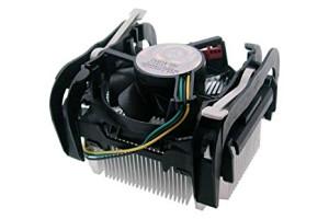 Cooler 478 Socket za Racunar