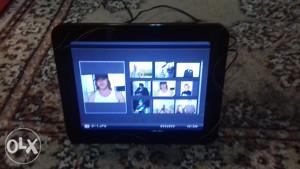 ACER-Digital Photo Frame(12,1) inci,