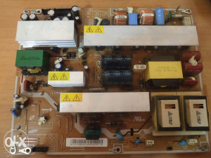SAMSUNG LCD napajanje BN44-00199B IP-211135B