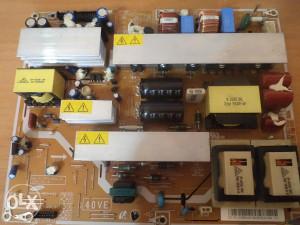 SAMSUNG LCD napajanje BN44-00199A IP211135A