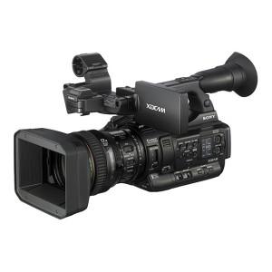 Sony PXW-X200 XDCAM