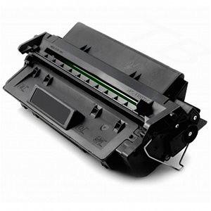 HP 2300 LaserJet