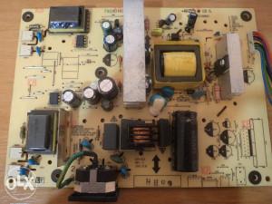LCD napajanje ILPI-033 79090140