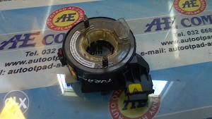Spulna volana VW Touran 06g 1K0959653 AE 109