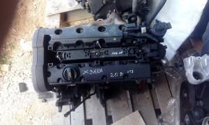 motor citroen 2,0 b AUTOOTPAD CAKO