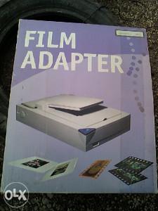 FILM ADAPTER
