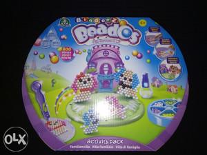 Giochi Preziosi kreativni set