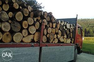 Ogrijevna Drva